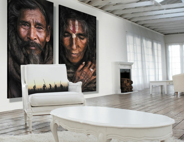 Indian-Tribes-Wall-Posters-in-Loft-Living-Room-resized