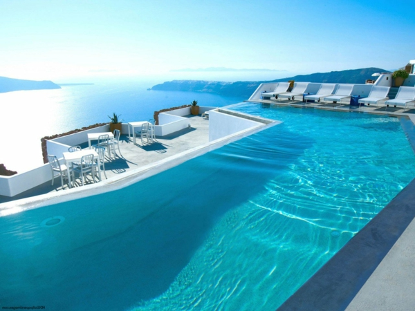 Santorini-Pool-resized