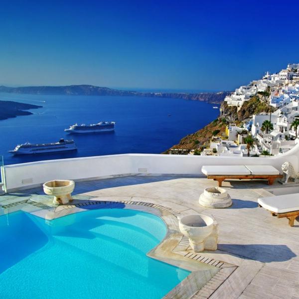 Santorini-Swimming-Pool-Greece-1024x1024-resized