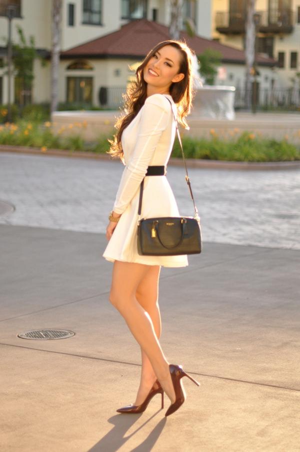 robe-patineuse-jolie-robe-blanche