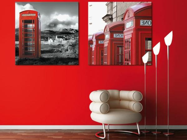 intérieur-design-en-rouge-pour-un-style-futuriste-du-salon-moderne