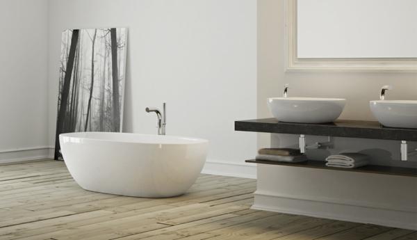 Unique-Minimalist-salle-de-bain