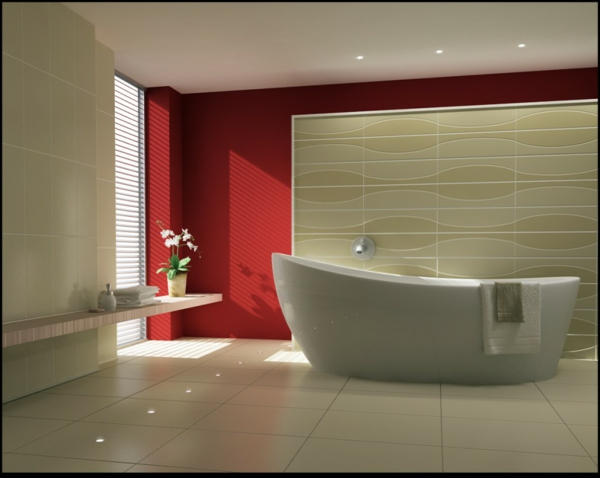 accent-mural-enrouge-por-votre-design