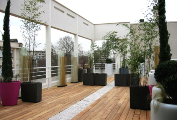 amenagement_terrasse