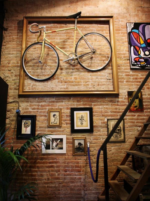 arde-avec-un-vrais-vélo-artistique