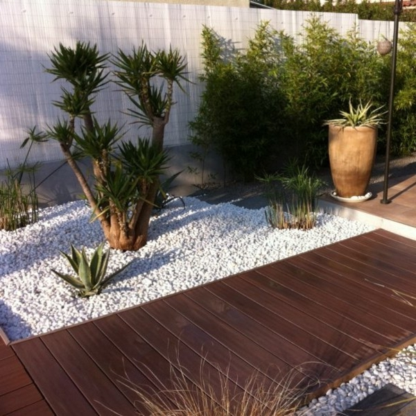 arrangement-de-terrasse-cool
