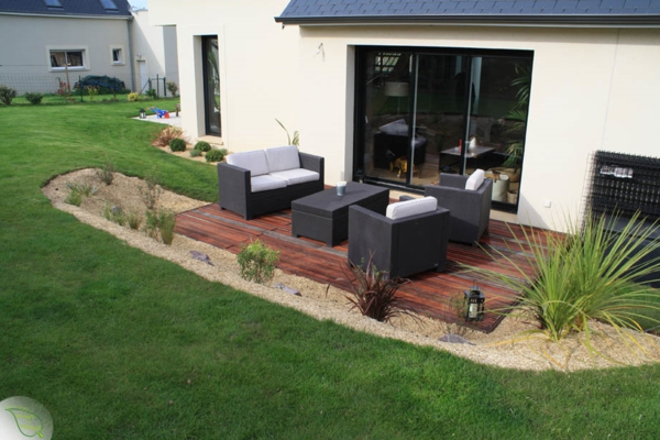 arrangement-de-terrasse-en-bois