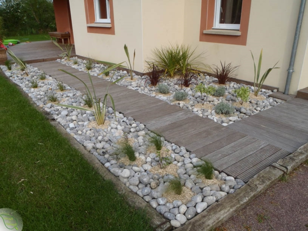 arrangement-de-terrasse-en-gris