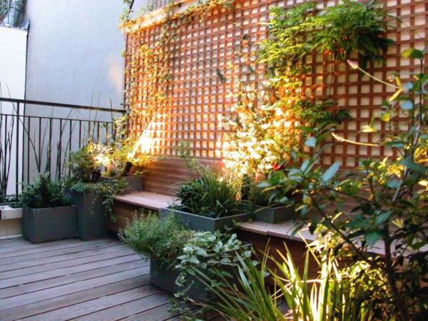 arrangement-de-terrasse-mur