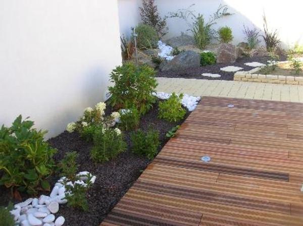 arrangement-de-terrasse