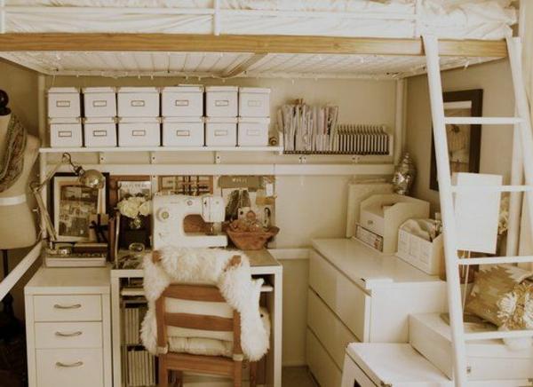 arranger-le-logement-pour-avoir-cosy-espace