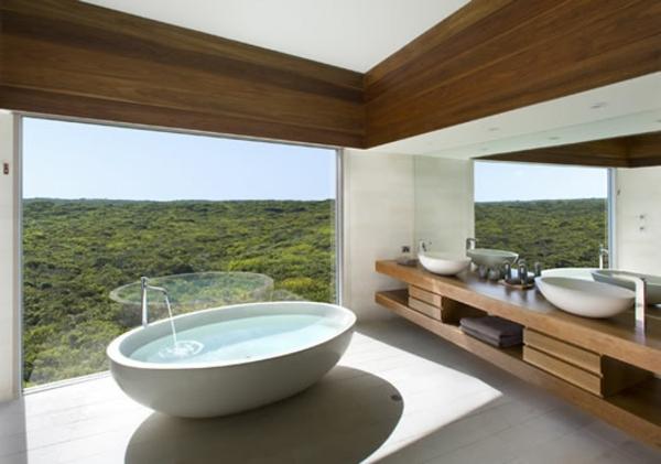 baignoire-design-unique-e-vittre