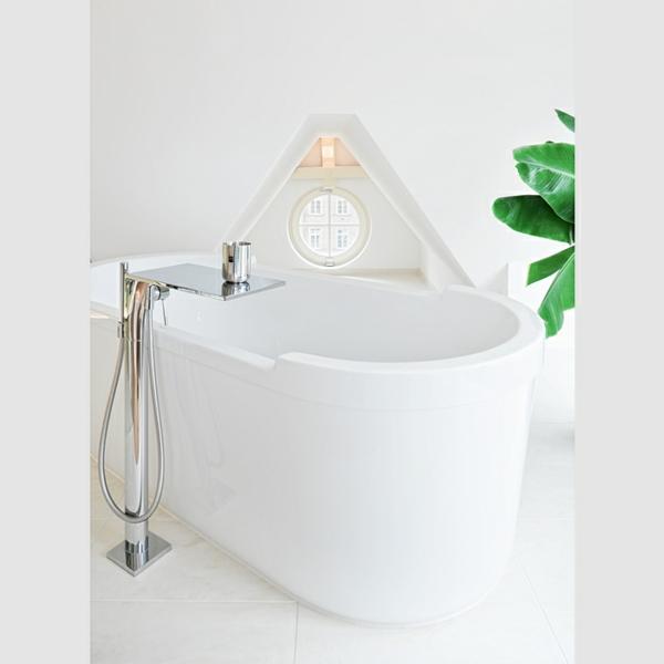 baignoire-idée-pour-la-maison