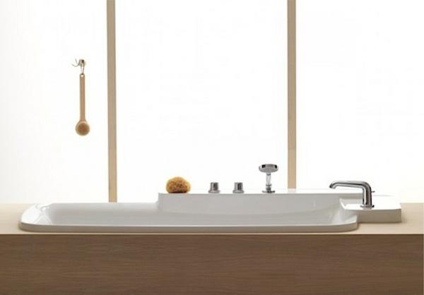 bain-et-décoration-unique-pour-le-lavabo