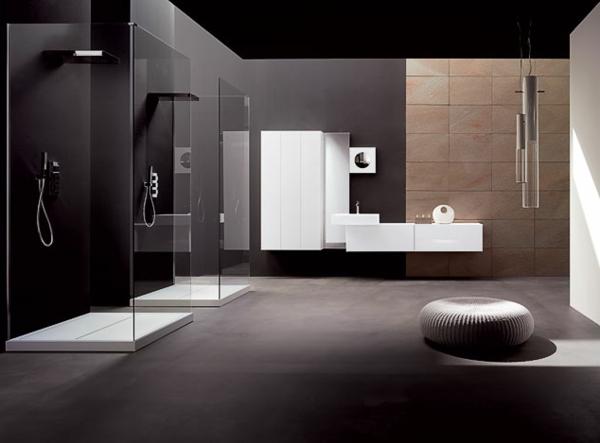 bain-et-décoration-unique