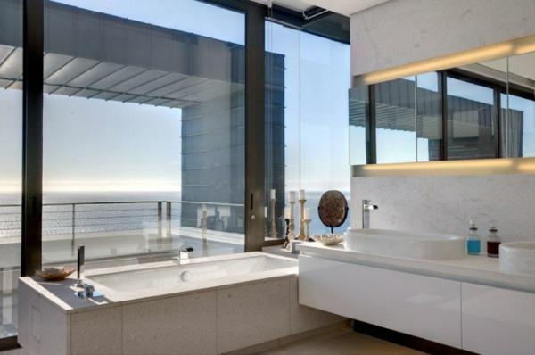 blanc-contemporain-design-de-salle-de-bain