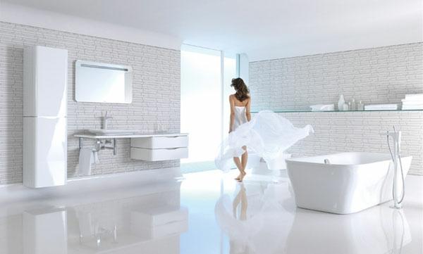 blanc-salle-de-bain-et-déco-original
