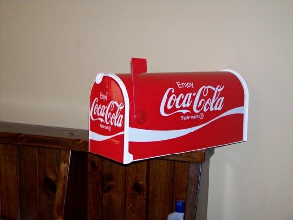 boite-postal-de-coca-cola