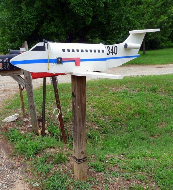 -boites-postal-comme-un-avion