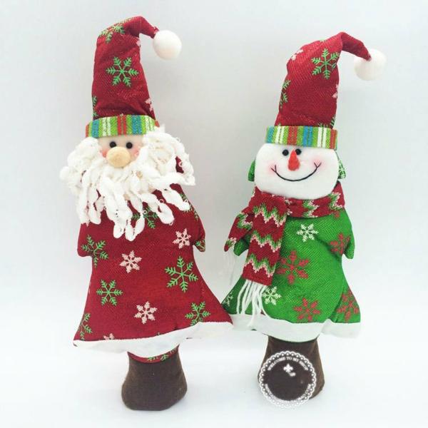 bon-qualitée-décoration-pour-les-fêtes-de-noel