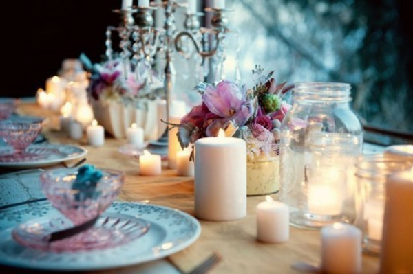 bougie-decoration-table-resized