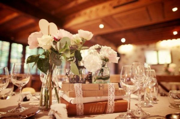 callibella_mariage_vintage_annecy_84-530x353-1--resized