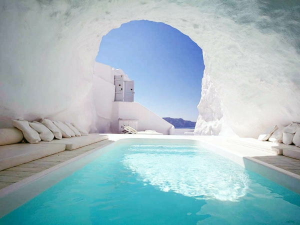 cave-pool-in-santorini-11-resized