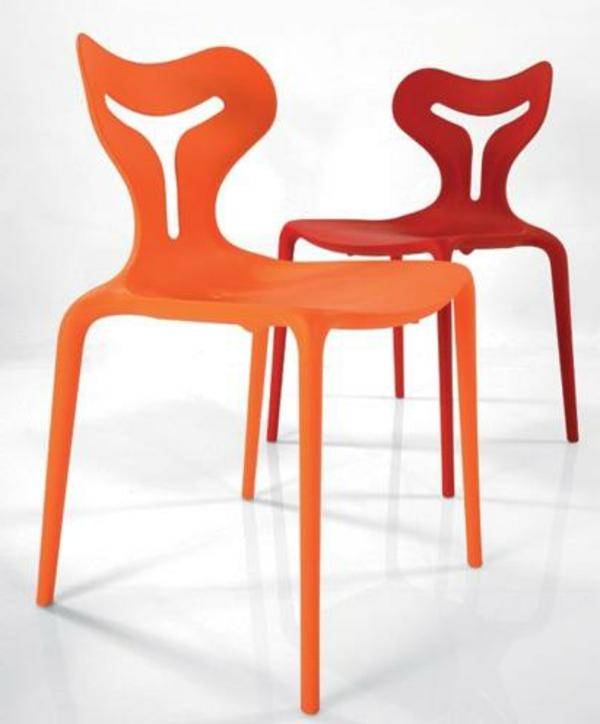 chaise-calligaris-area 51