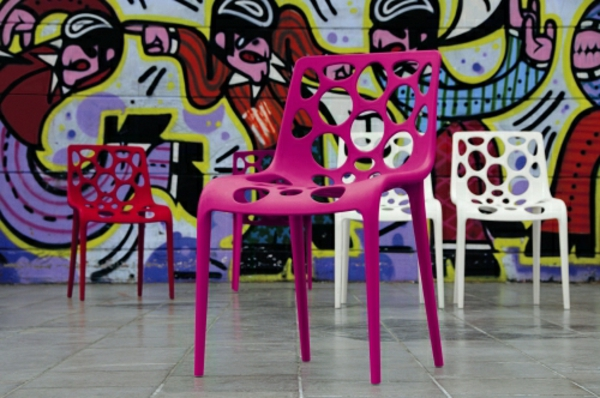 chaise-calligaris-chaise-heroe