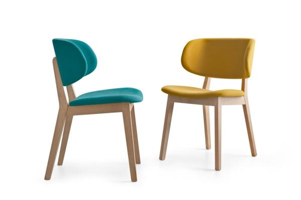 chaise-calligaris-chaises-avec-tapisserie
