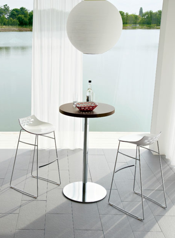 chaise-calligaris-chaises-de-bar