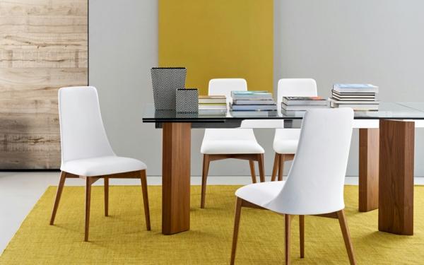 chaise-calligaris-chaises-en-bois-et-textile