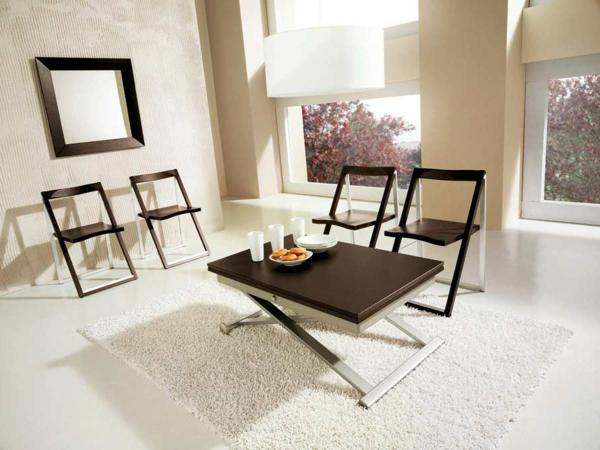 chaise-calligaris-chaises-pliables