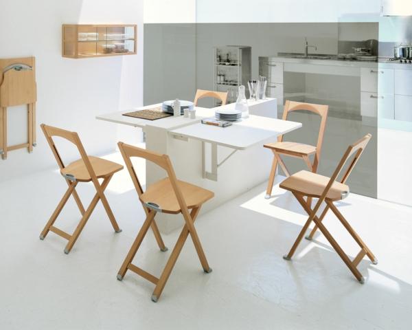 chaise-calligaris-chaises-repliables-en-bois