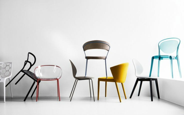 chaise-calligaris-chaises
