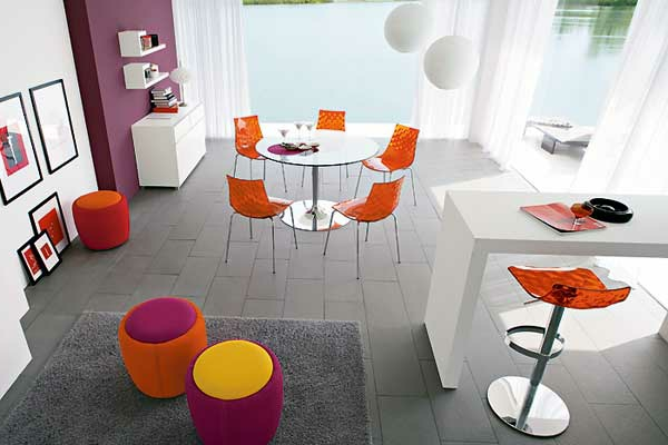 chaise-calligaris-ice-chaises