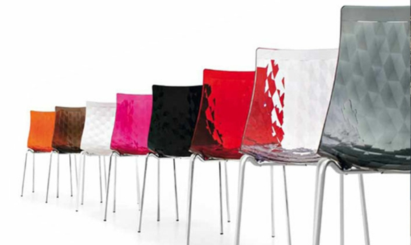 chaise-calligaris-la-chaise-ice