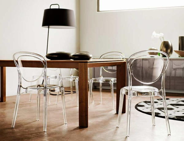 chaise-calligaris-la-parisienne