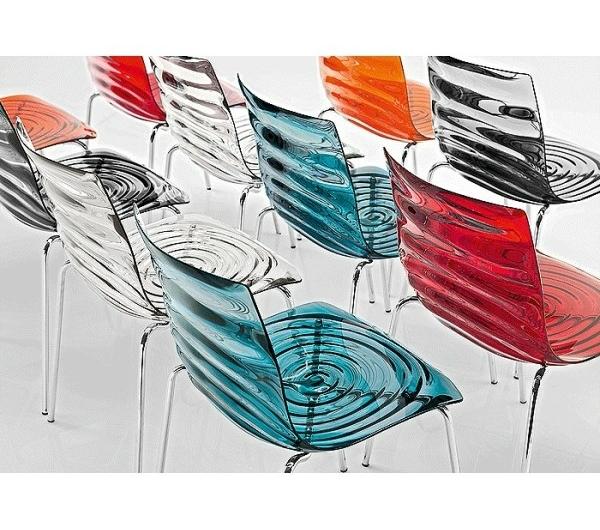 chaise-calligaris-les-chaises-eau