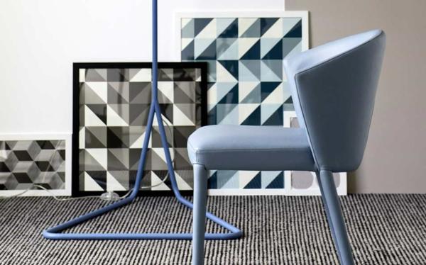 chaise-calligaris-une-chaise-bleue-claire