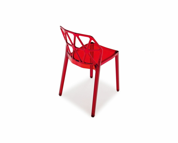 chaise-calligaris-une-chaise-rouge