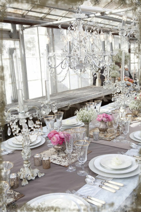 chandelier-mariage-deco-resized