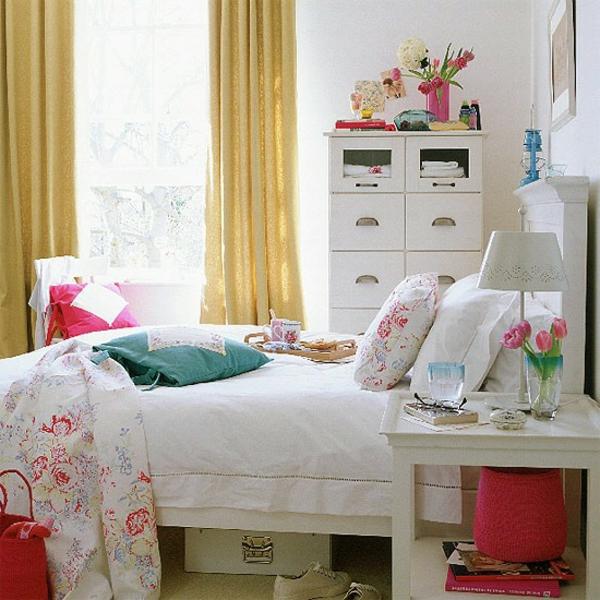 claire-edécoration-du-chambre-à-coucher