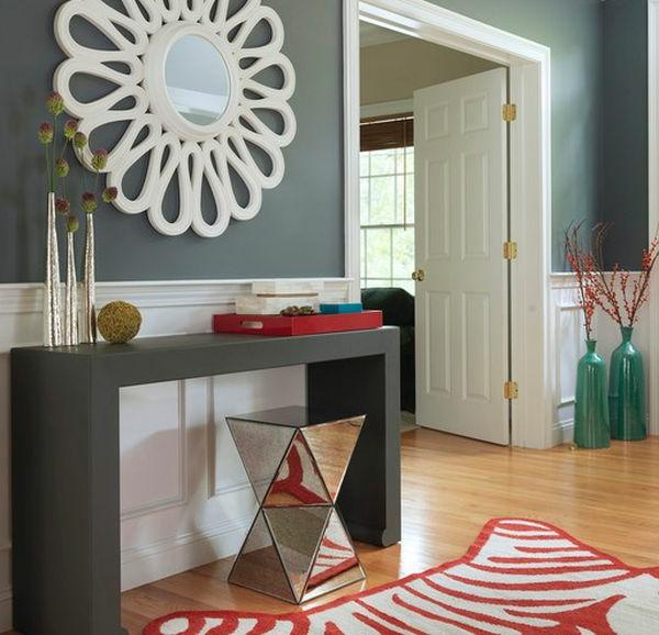 coloré-design-pour-le-salon