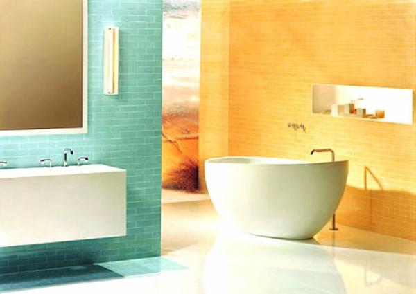 coloré-style-minimaliste-pour-votre-logement-moderne