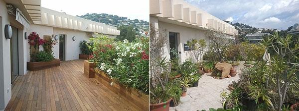 commnt-refaire-votre-terrasse-contemporain