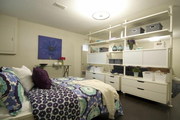 confortable-apartement-studio