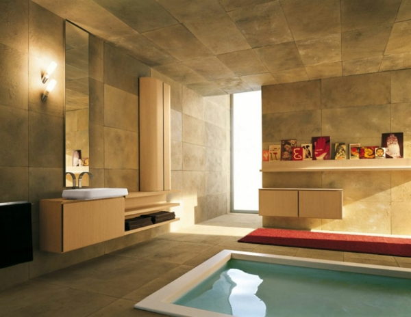 confortable-salle-de-bain-avec-un-piscine
