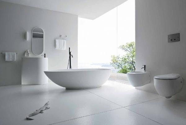 confortable-salle-de-bain-en-blanc