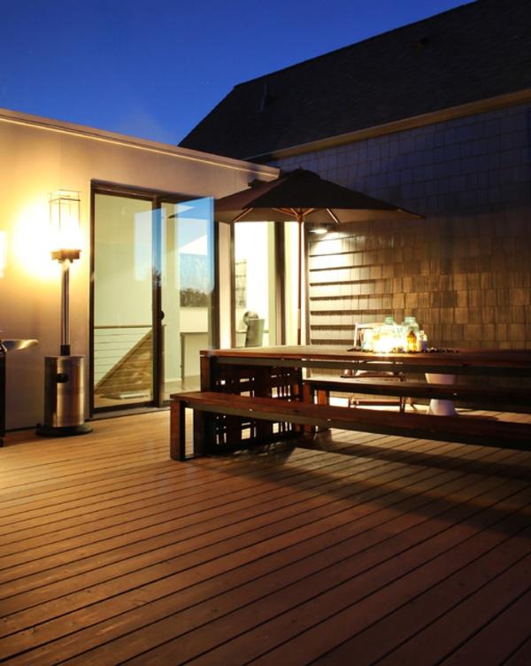 contemporain-sol-en-bois-pour-un-design-moderne-du-terrasse